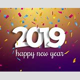 New Year Wishes Wallpapers | 759 x 600 jpeg 51kB
