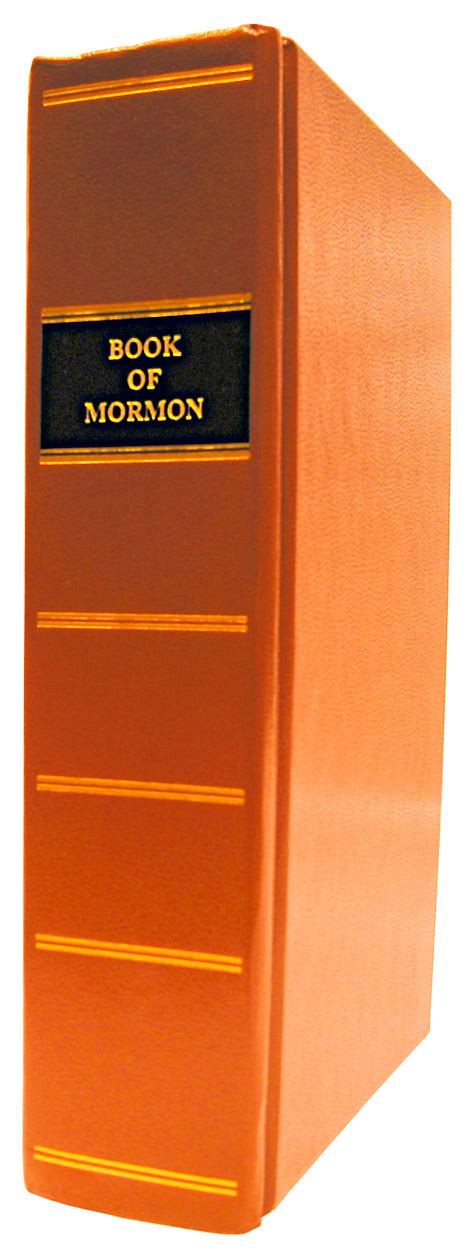 mormon books file book of mormon 1830 edition reprint jpg wikimedia