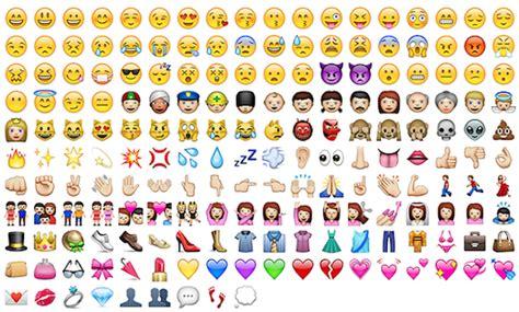 film con gli emoji giocare con gli emoji viraland
