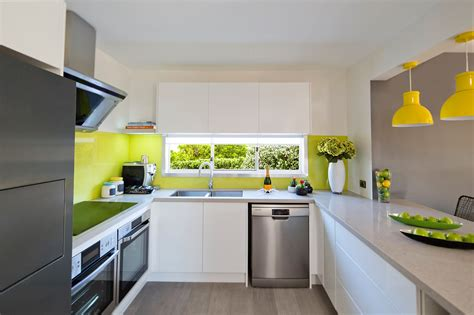 kitchen design rules home design caesarstone concrete look kitchen wows the judges on house