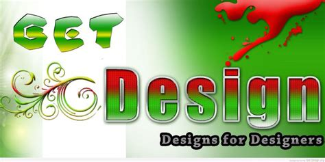 design banner welcome https flic kr p dfonpg i will eye catching banner