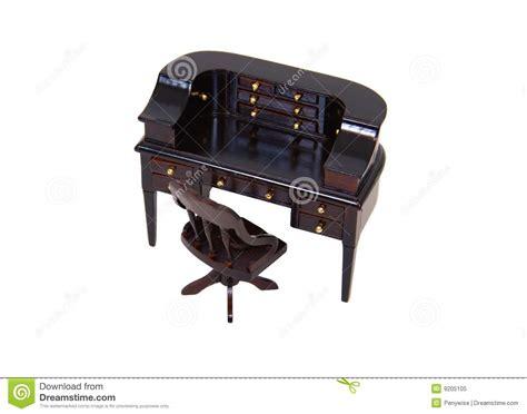Formal Desk by Formal Desk Royalty Free Stock Photo Image 9205105