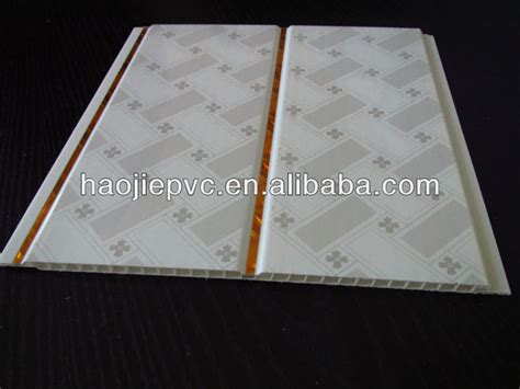 ceiling tiles different types of ceiling board pvc ceiling