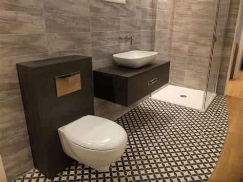 bathroom showrooms in norwich norwich showroom magbathrooms