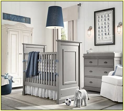 table ls for baby nursery boy nursery light fixtures 1000 images about baby boy s