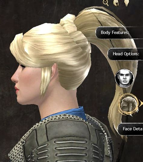 Hairstyles Using Hair Style Kit Gw2 by Gw2 Hairstyles Newhairstylesformen2014