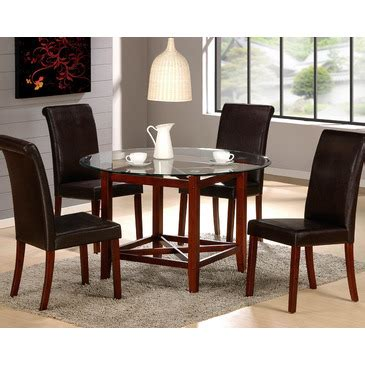 Dining Table Protect Surface Dining Table Protect Dining Table