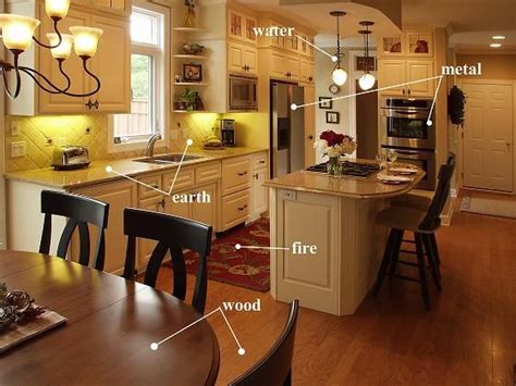 Kitchen In East Feng Shui by 286 Best Images About Fengshui Vastu On Feng