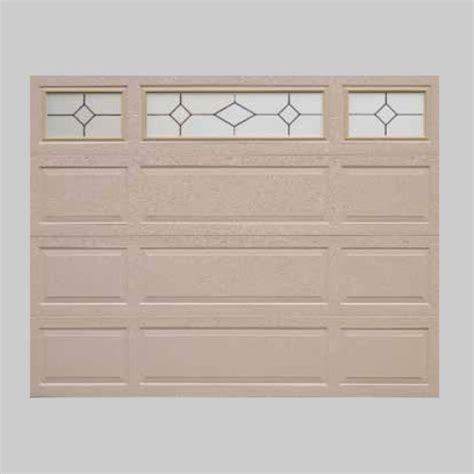 Garage Door Parts Chaign Il Cdohd Com Replacement Garage Door Sections