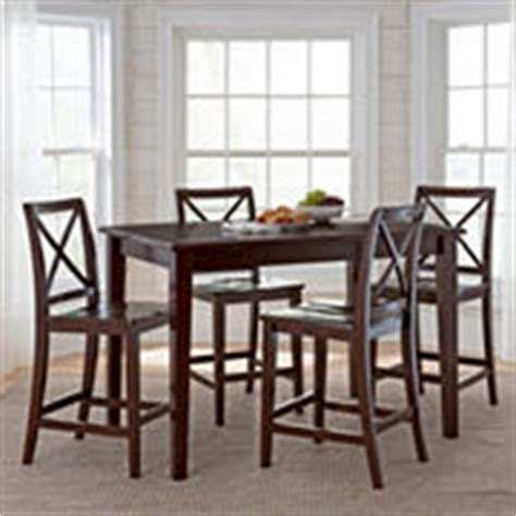 dining room sets shop dining room furniture dinette