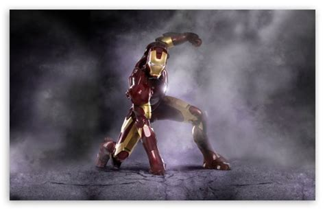 iron man ultra hd wallpapers image collections