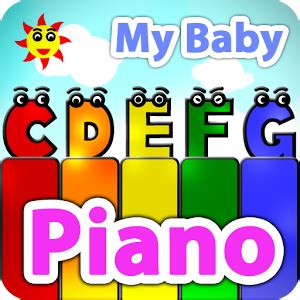 my baby apk free apk downloads