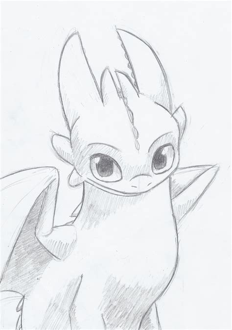 how to start drawing doodle im gonna start drawing toothless and stitch together