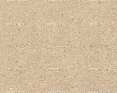 Craft Paper Background Texture - craft paper texture craft paper textured
