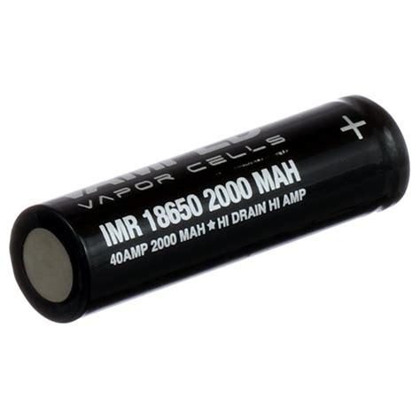 Battery Awt 18650 3400mah Black Hitam awt 3400 mah bawadi vape dubai uae