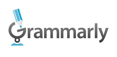 Grammarly Gift Card - sponsored post grammarly com brandscaping copywriting