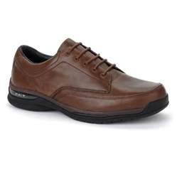 oasis shoes mens bodin comfort sneakers mensdesignershoe