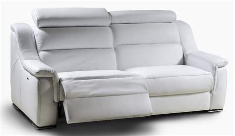 divani ecopelle opinioni divani in ecopelle opinioni affordable ikea divani in