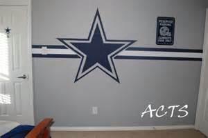 dallas cowboys bedroom ideas dallas cowboys nursery on pinterest 72 pins