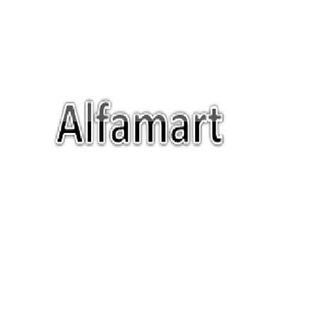 Alfamart 50k Voucher Fisik Belanja by Jual Alfamart Physic Voucher Senilai Rp 500 000 Rp 50