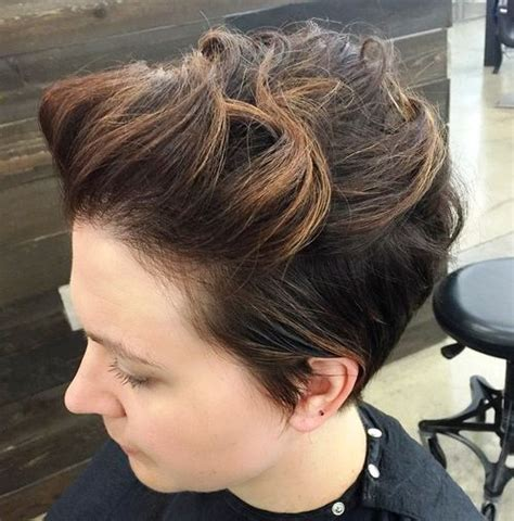 cheap haircuts bellingham 100 best bob hairstyles the best short hairstyles for