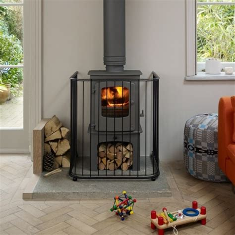 Child Safety Fireplace by Fireplace Screens Child Safety Fireguards Guards For