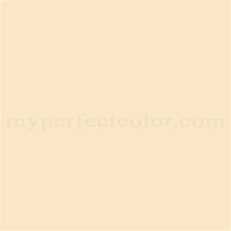 paints 2721 cheese match paint colors myperfectcolor
