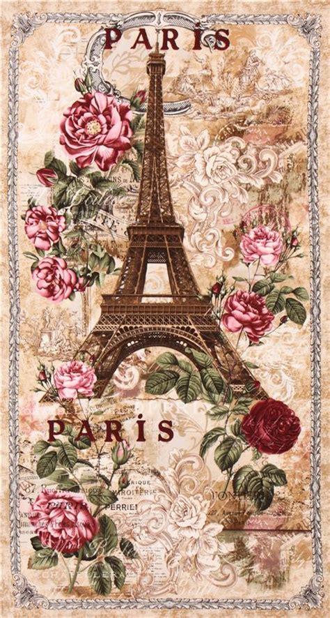 imagenes retro paris vintage pictures paris pesquisa google imagens paris