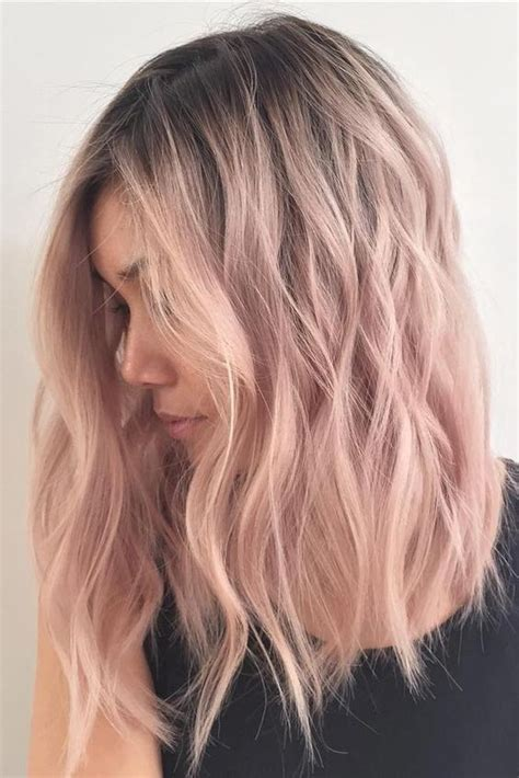 haircuts and colors pinterest 15 best ideas about medium hairstyles on pinterest
