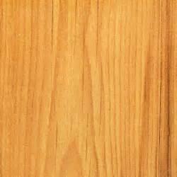 Pine Laminate Flooring Balterio Vitality Standard Sacramento Pine Laminate Flooring 1 31