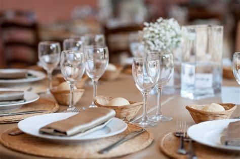 galateo servire a tavola come servire a tavola diy