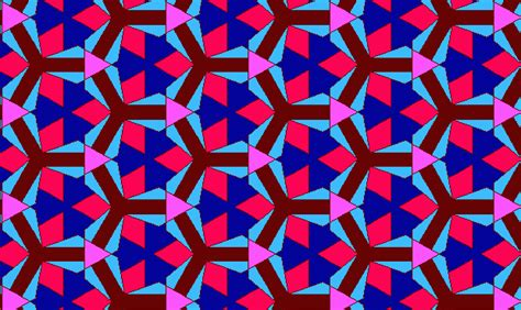 17 wallpaper pattern symmetry types patterns with symmetry type 333