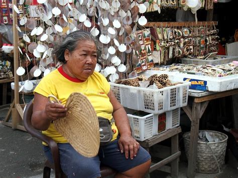 Flea Market Stores Near Dapitan Flea Market Store In Dapitan Arcade Known For Selling A