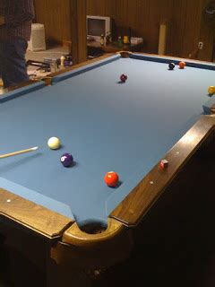 how heavy is a pool table heavy browsing pool table