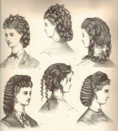 hair style of 1800 pin by neoteric dance collaborative on spoon river