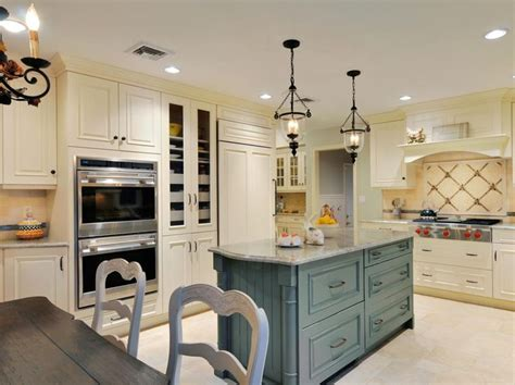 country kitchen designs layouts 1000 images about kitchen great room combo on pinterest