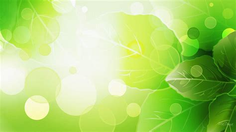 abstract wallpaper spring spring abstract wallpaper www pixshark com images
