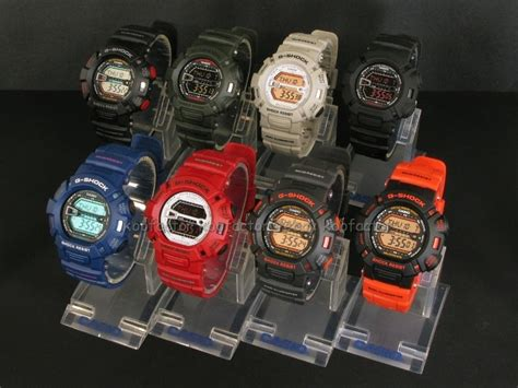 Casio G Shock X Factor Time my about g shock baby g protrek edifice the