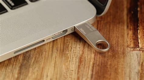 Kingston Flshdisk 8gb Usb 3 0 kingston 8gb datatraveler se9 usb 3 0 flash disk