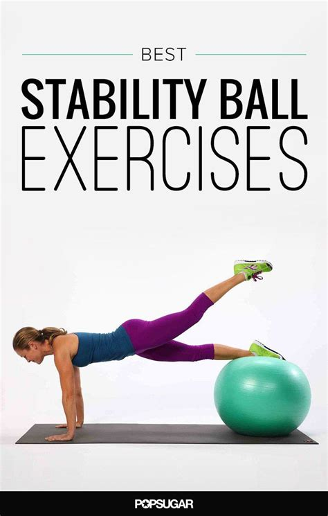 17 best medicine ball exercises build muscle and burn fat 17 best images about sport on pinterest ladies golf