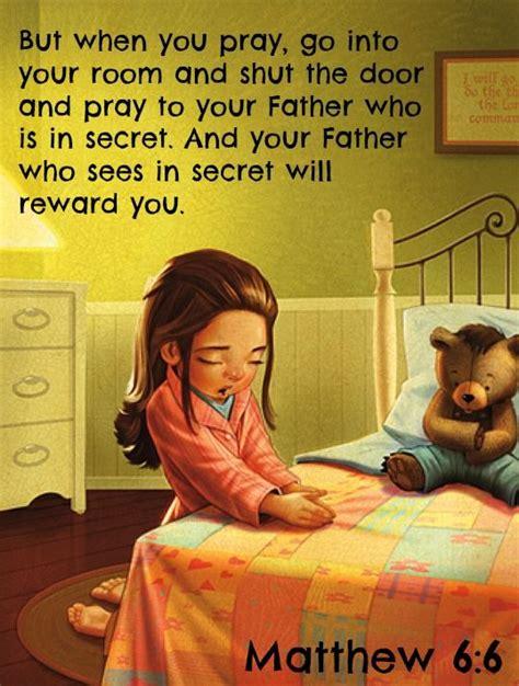 327 best prayer images on prayers daily