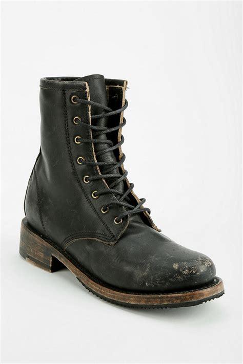 steven shoes az steven shoes az 28 images steven shoes az 28 images