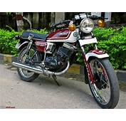 Images For &gt Yamaha Rx 100