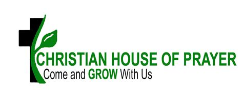 Christian House Of Prayer by Christian House Of Prayer Colorado Springs