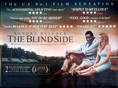 themes in the film the blind side the blind side sean tuohy tim mcgraw his rolex