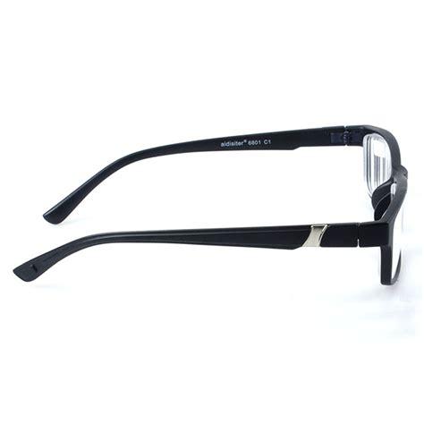 Kacamata Rabun Jauh Lensa Minus 2 0 Black kacamata rabun jauh lensa minus 2 0 black jakartanotebook