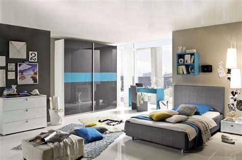 svendita mobili da esposizione svendita camerette da esposizione home design ideas