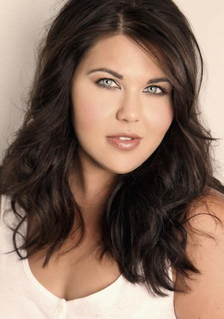 hairstyles of plus size models breathtaking faces pinterest best size model models
