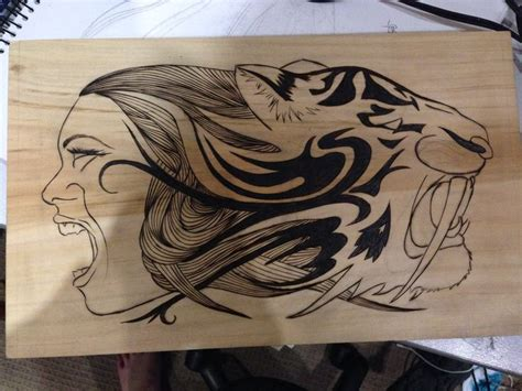 wood burning design templates 173 best images about pyrography on