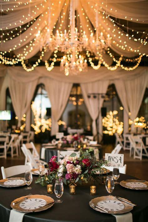 new year decorations edmonton edmonton weddings venues wedding venues banquet halls